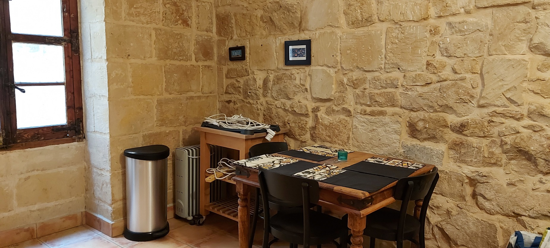 5 bed Town House For Sale in Valletta, Valletta - thumb 9