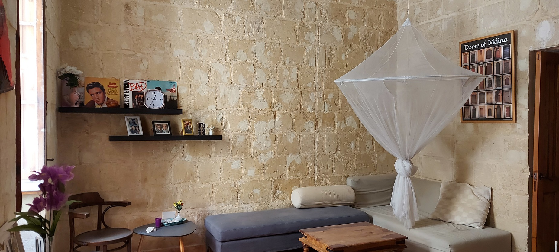 5 bed Town House For Sale in Valletta, Valletta - thumb 4