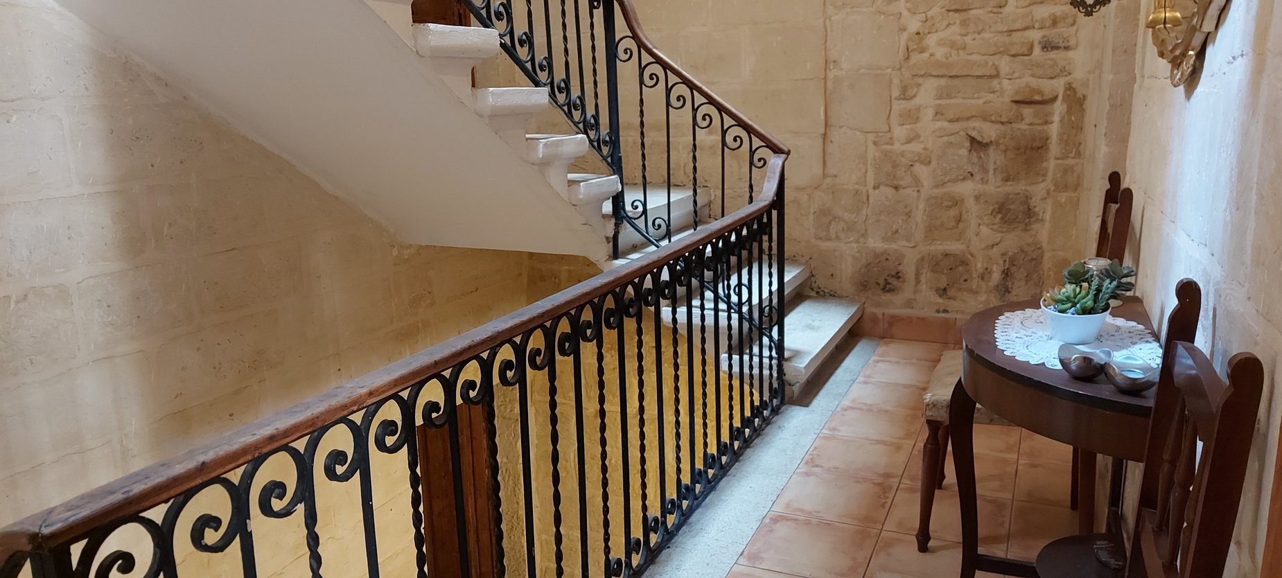 5 bed Town House For Sale in Valletta, Valletta - thumb 11
