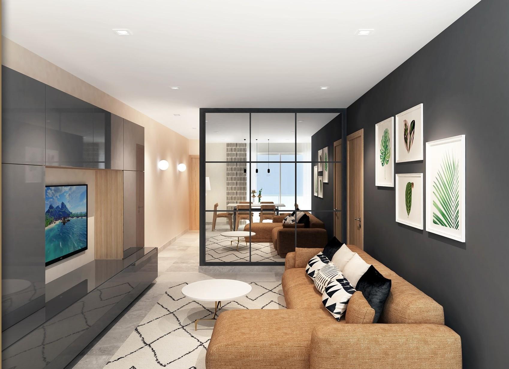3 bed Apartment For Sale in Gzira, Gzira - thumb 5