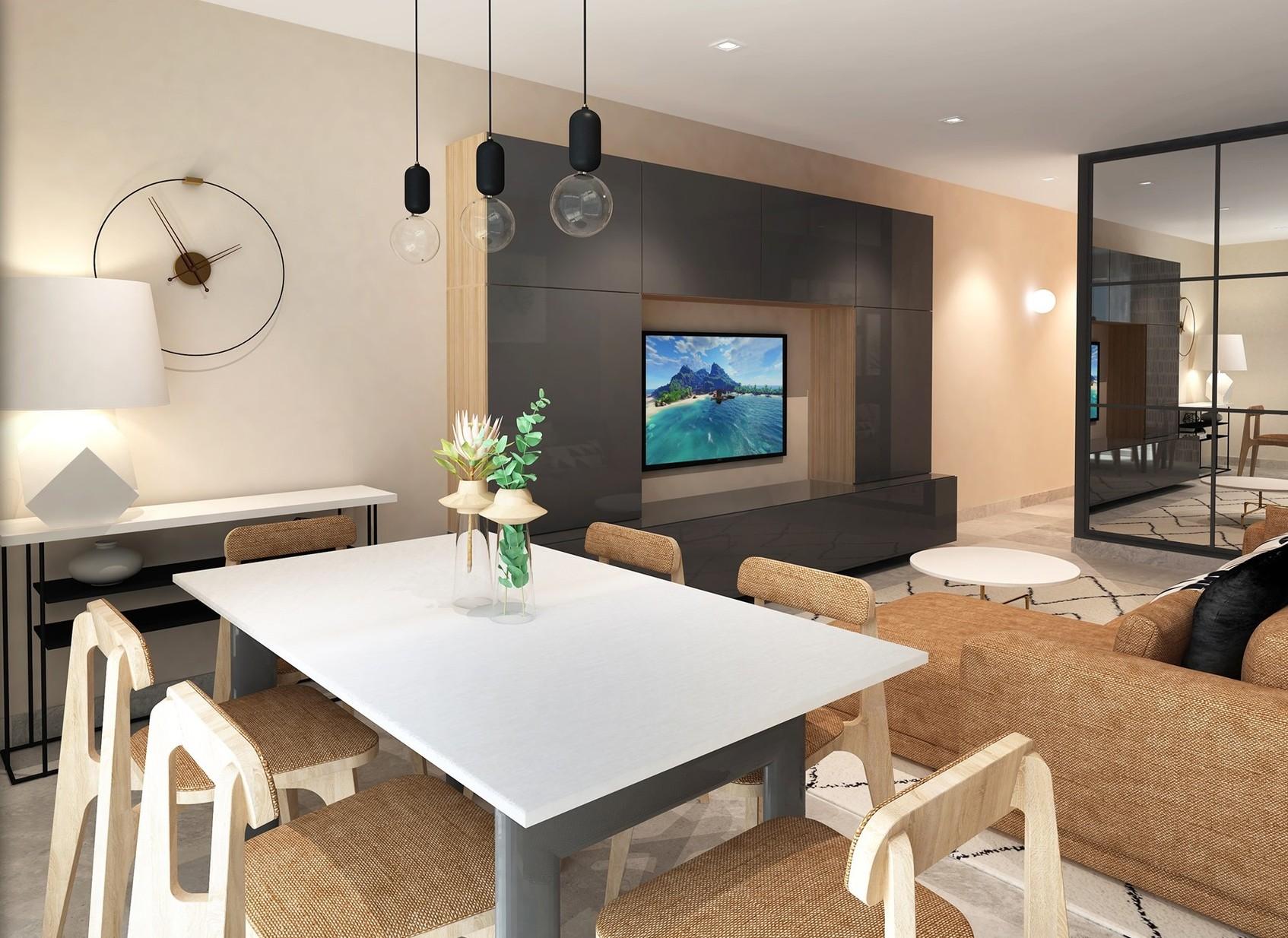 3 bed Apartment For Sale in Gzira, Gzira - thumb 2