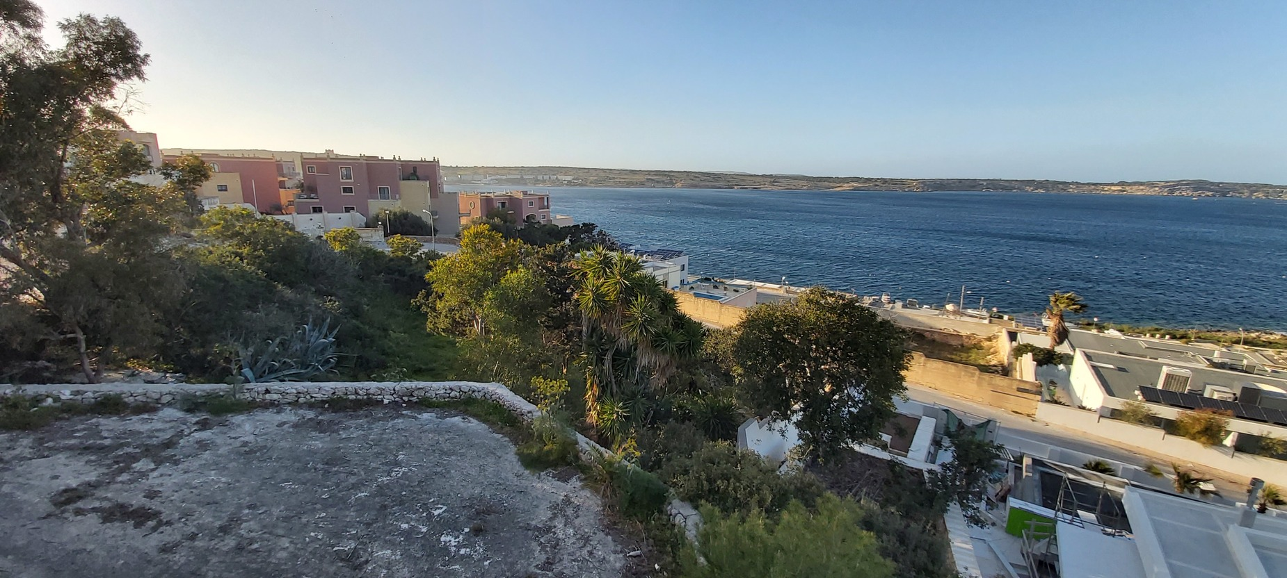 6 bed Site Residential For Sale in Mellieha, Mellieha - thumb 8
