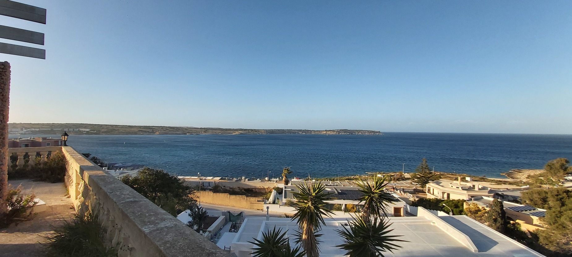 6 bed Site Residential For Sale in Mellieha, Mellieha - thumb 4