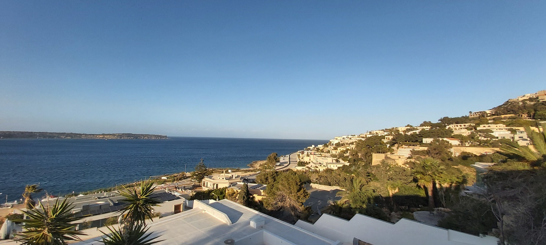6 bed Site Residential For Sale in Mellieha, Mellieha - thumb 5