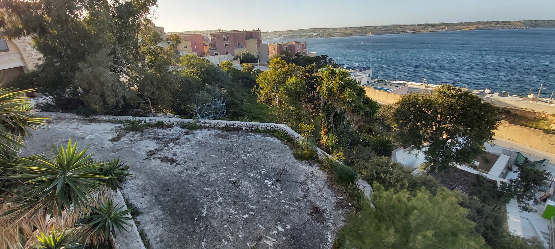6 bed Site Residential For Sale in Mellieha, Mellieha - thumb 7