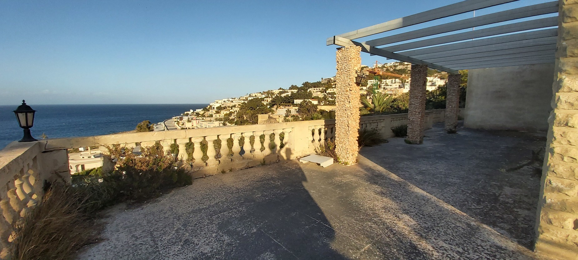 6 bed Site Residential For Sale in Mellieha, Mellieha - thumb 12