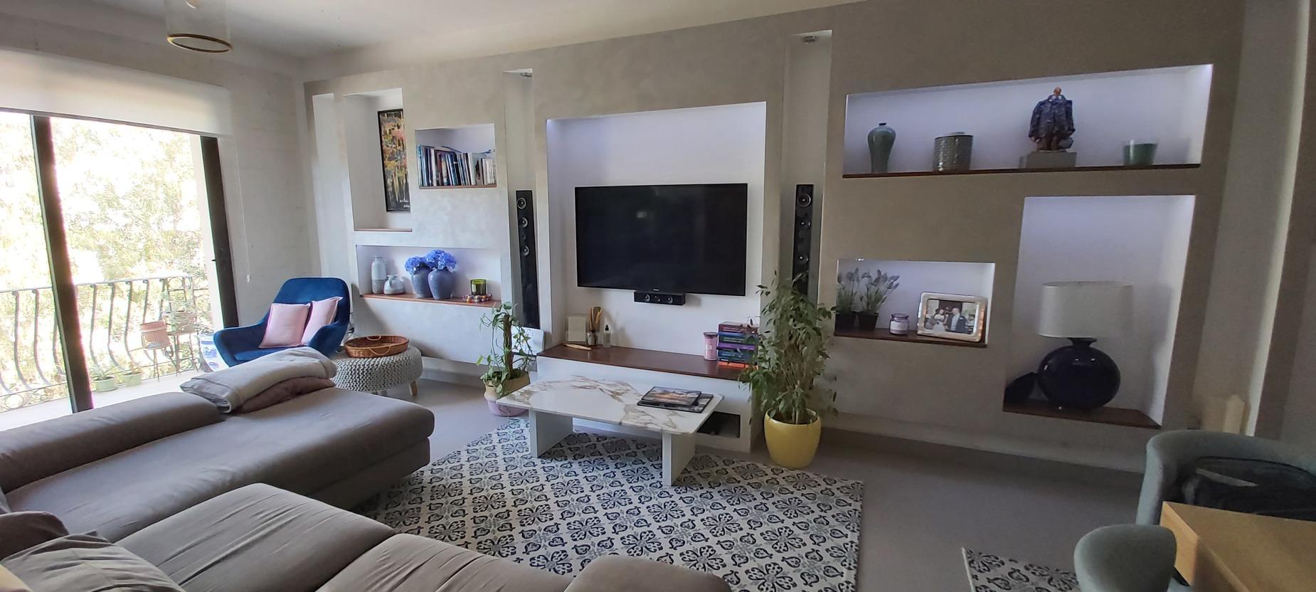 3 bed Apartment For Sale in Ta'L-Ibragg, Ibragg - thumb 3