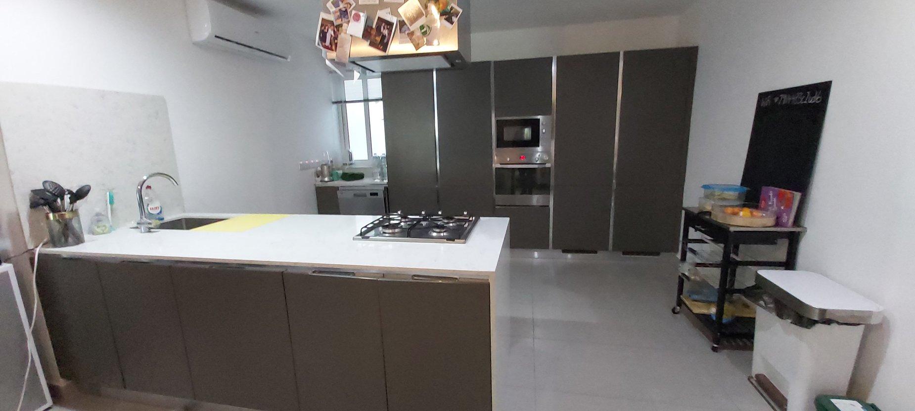 3 bed Apartment For Sale in Ta'L-Ibragg, Ibragg - thumb 4