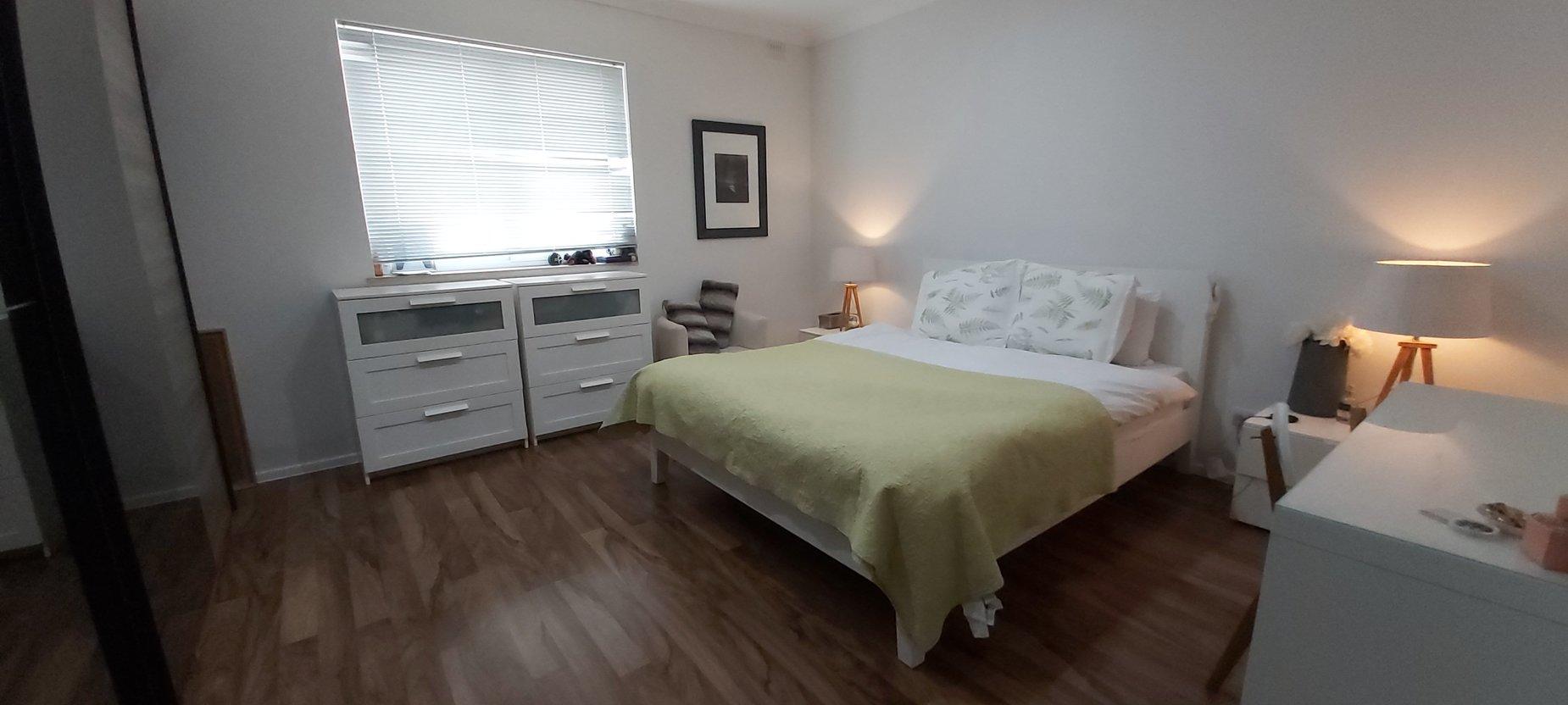 3 bed Apartment For Sale in Ta'L-Ibragg, Ibragg - thumb 5