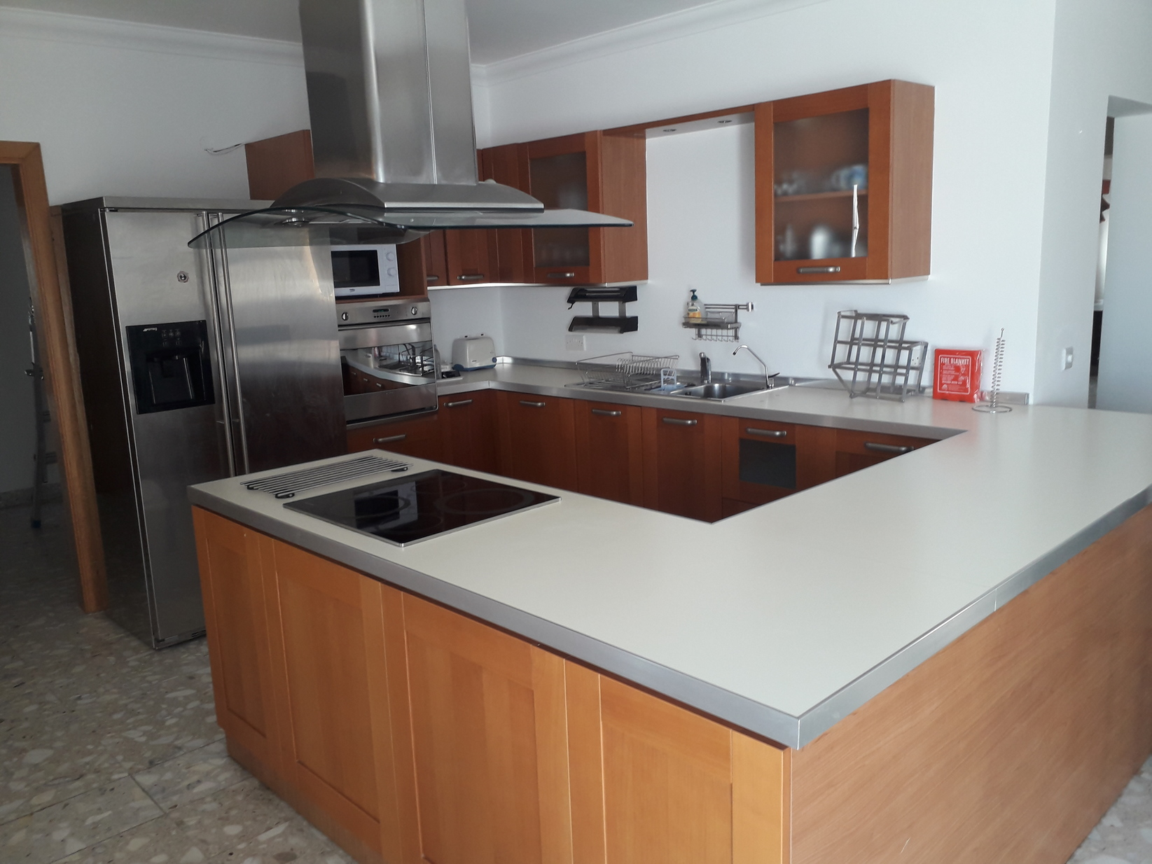 4 bed Penthouse For Sale in Sliema, Sliema - thumb 9