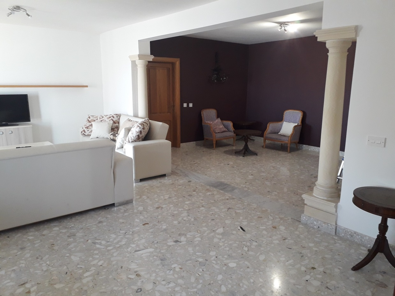 4 bed Penthouse For Sale in Sliema, Sliema - thumb 6