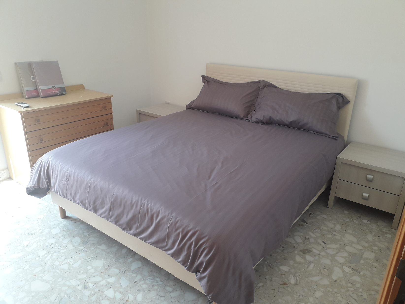 4 bed Penthouse For Sale in Sliema, Sliema - thumb 13