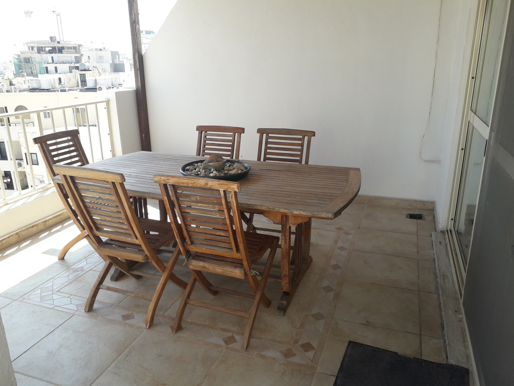 4 bed Penthouse For Sale in Sliema, Sliema - thumb 5