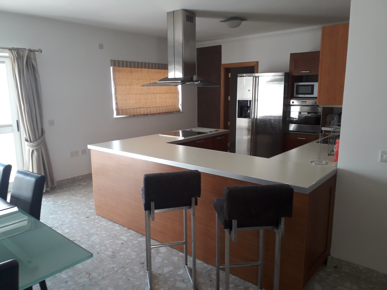 4 bed Penthouse For Sale in Sliema, Sliema - thumb 8