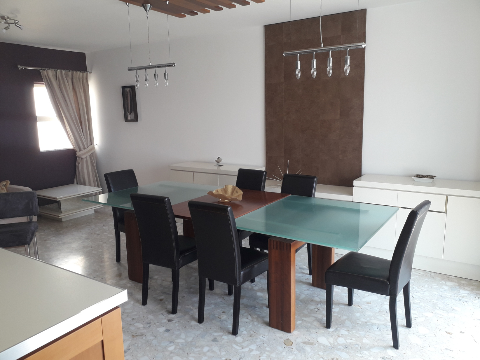 4 bed Penthouse For Sale in Sliema, Sliema - thumb 7