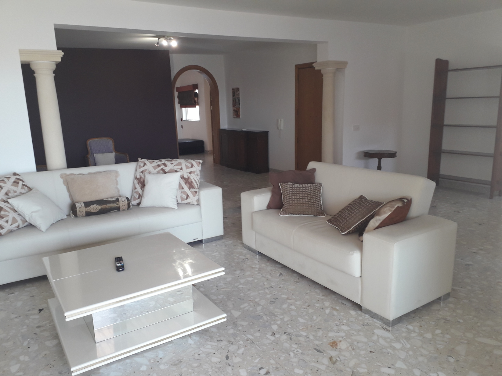 4 bed Penthouse For Sale in Sliema, Sliema - thumb 2