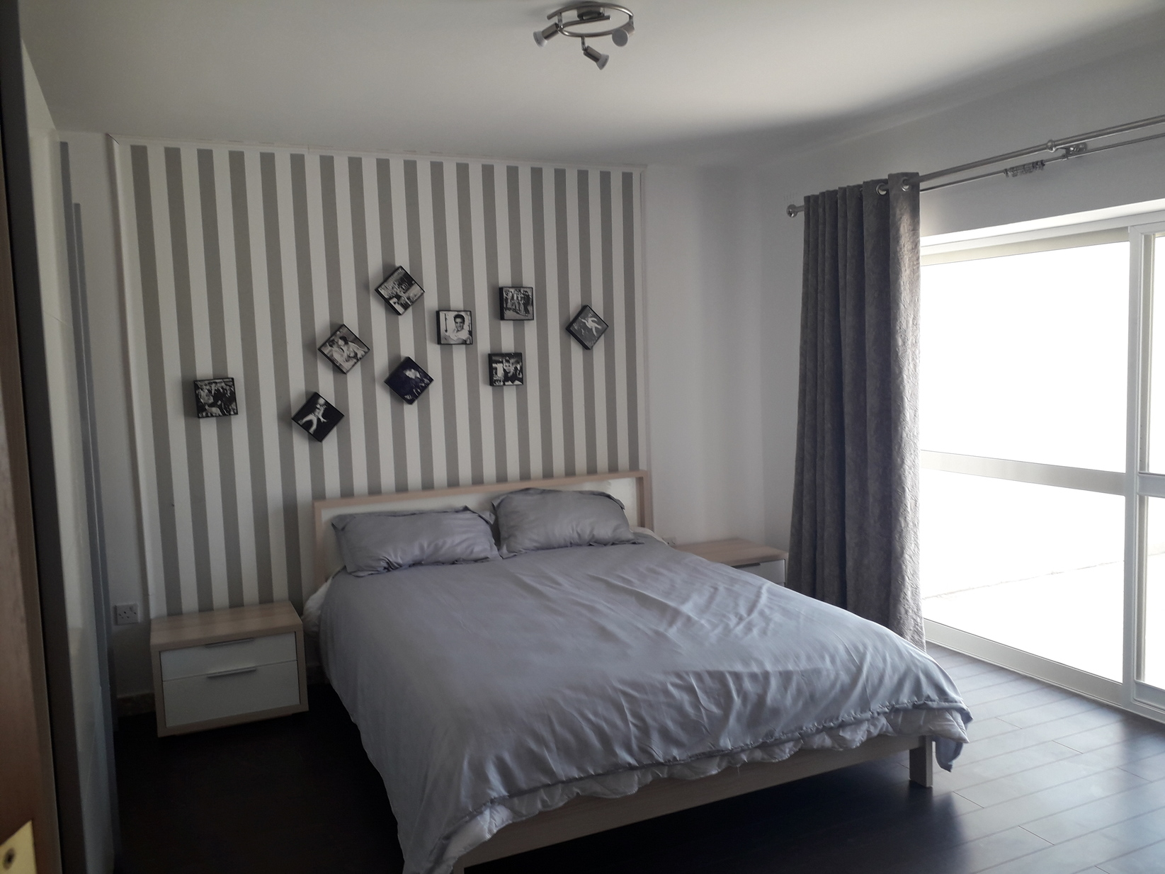 4 bed Penthouse For Sale in Sliema, Sliema - thumb 10