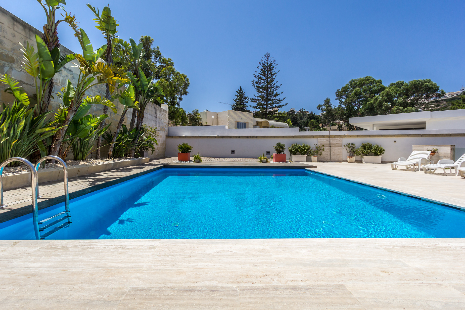 6 bed Villa For Rent in Mellieha,  - thumb 12
