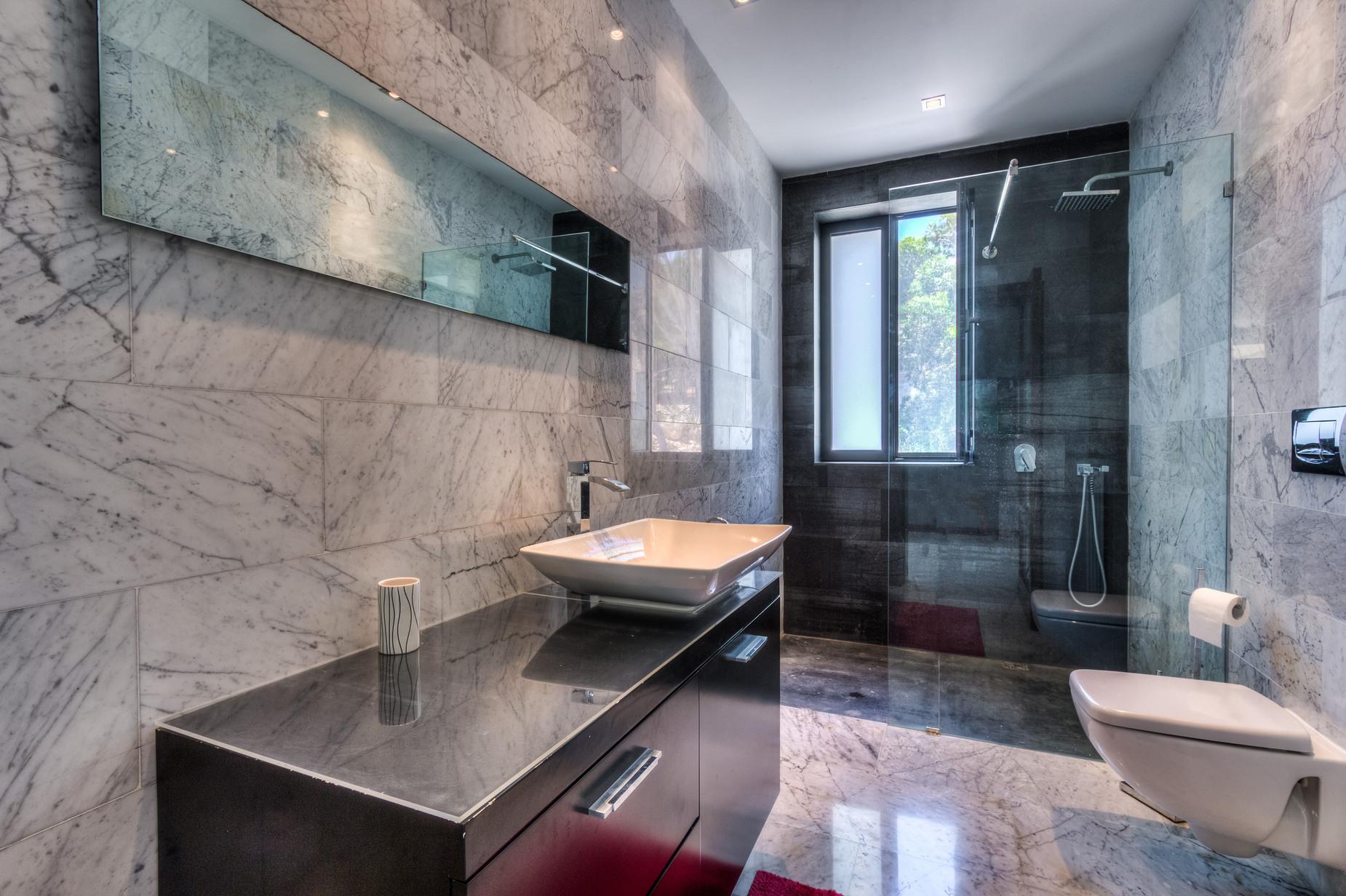 6 bed Villa For Rent in Mellieha, Mellieha - thumb 13