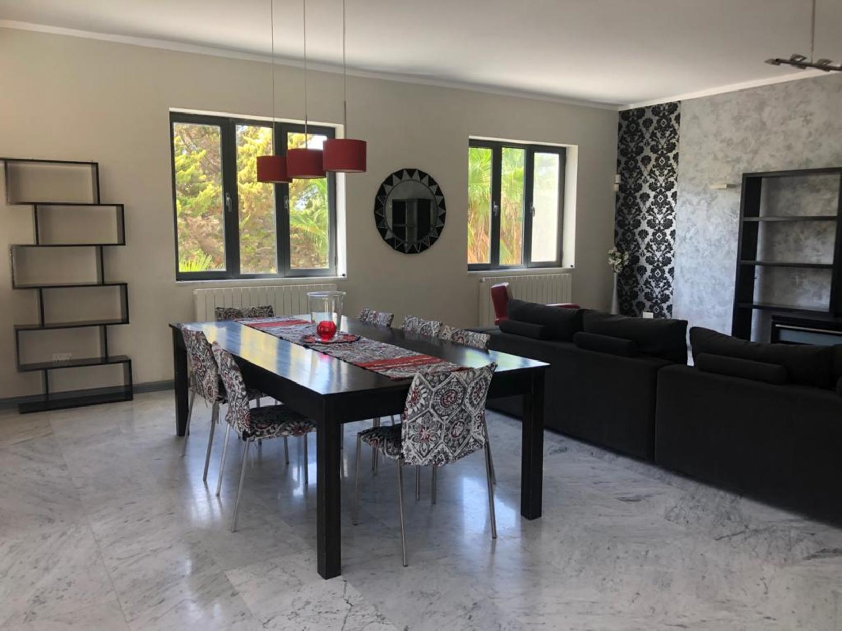6 bed Villa For Rent in Mellieha,  - thumb 6