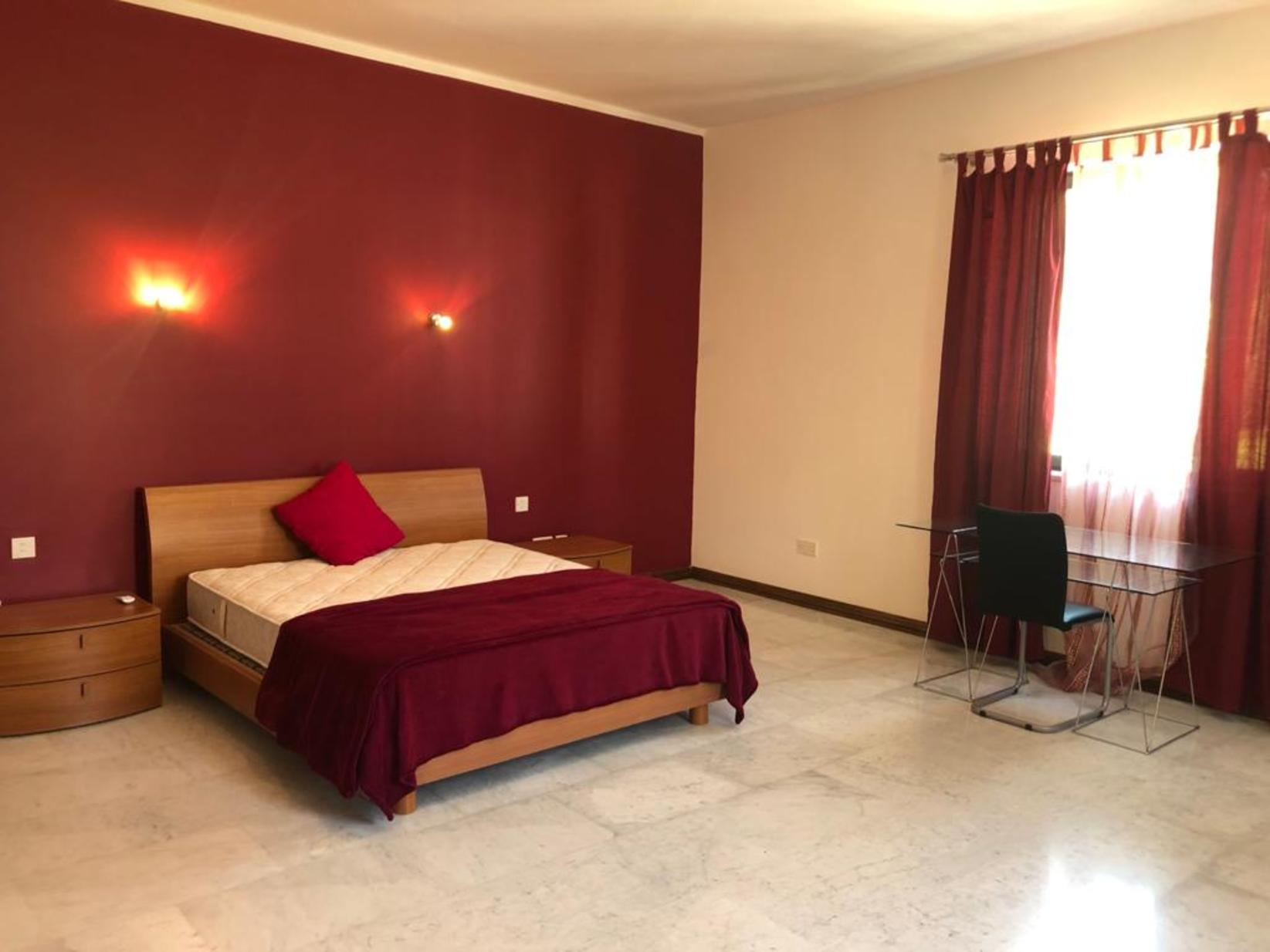 6 bed Villa For Rent in Mellieha, Mellieha - thumb 7