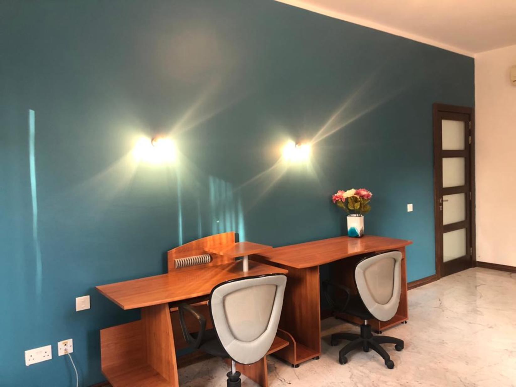 6 bed Villa For Rent in Mellieha,  - thumb 10