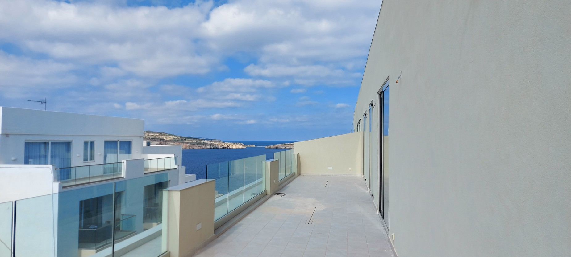 3 bed Penthouse For Sale in St. Paul's Bay, St Paul's Bay - thumb 3
