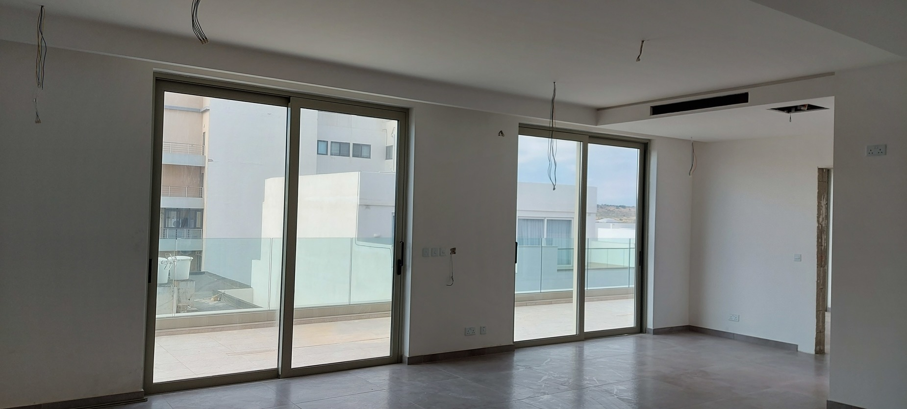3 bed Penthouse For Sale in St. Paul's Bay, St Paul's Bay - thumb 5