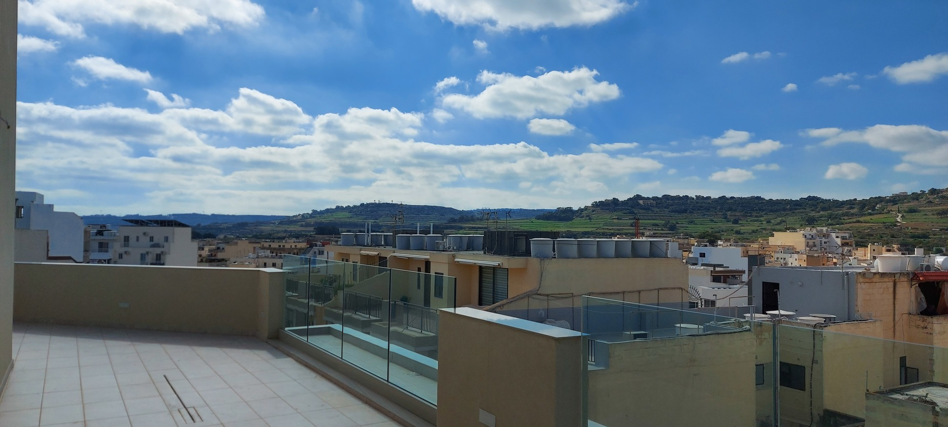 3 bed Penthouse For Sale in St. Paul's Bay, St Paul's Bay - thumb 2
