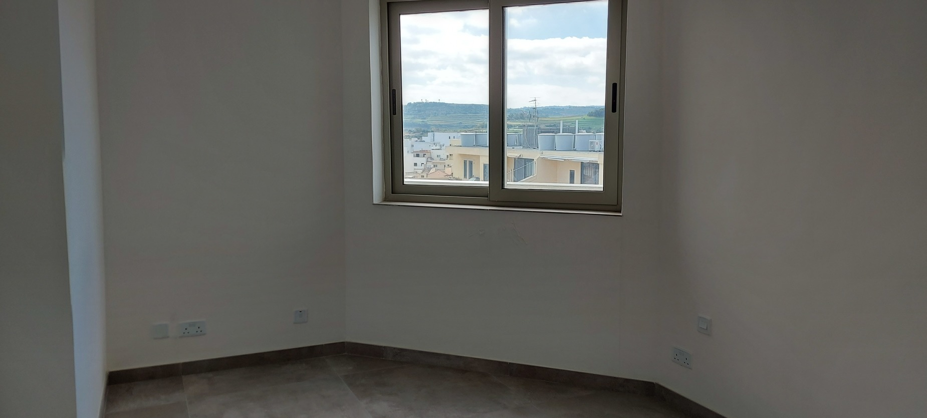 3 bed Penthouse For Sale in St. Paul's Bay, St Paul's Bay - thumb 7