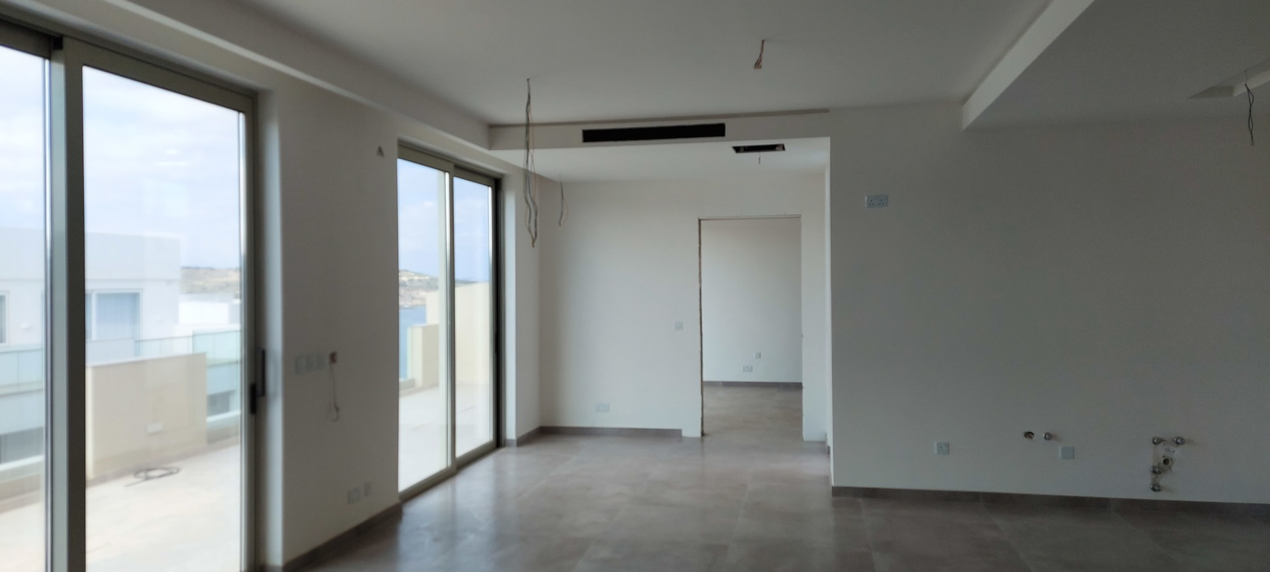 3 bed Penthouse For Sale in St. Paul's Bay, St Paul's Bay - thumb 4