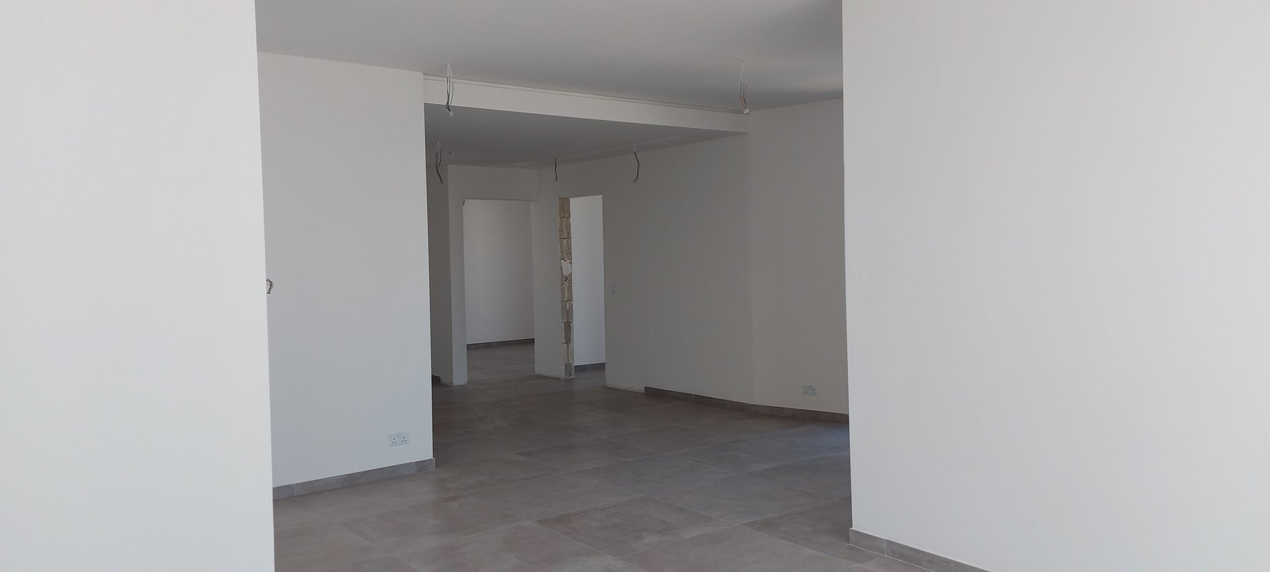 2 bed Penthouse For Sale in St. Paul's Bay, St Paul's Bay - thumb 4
