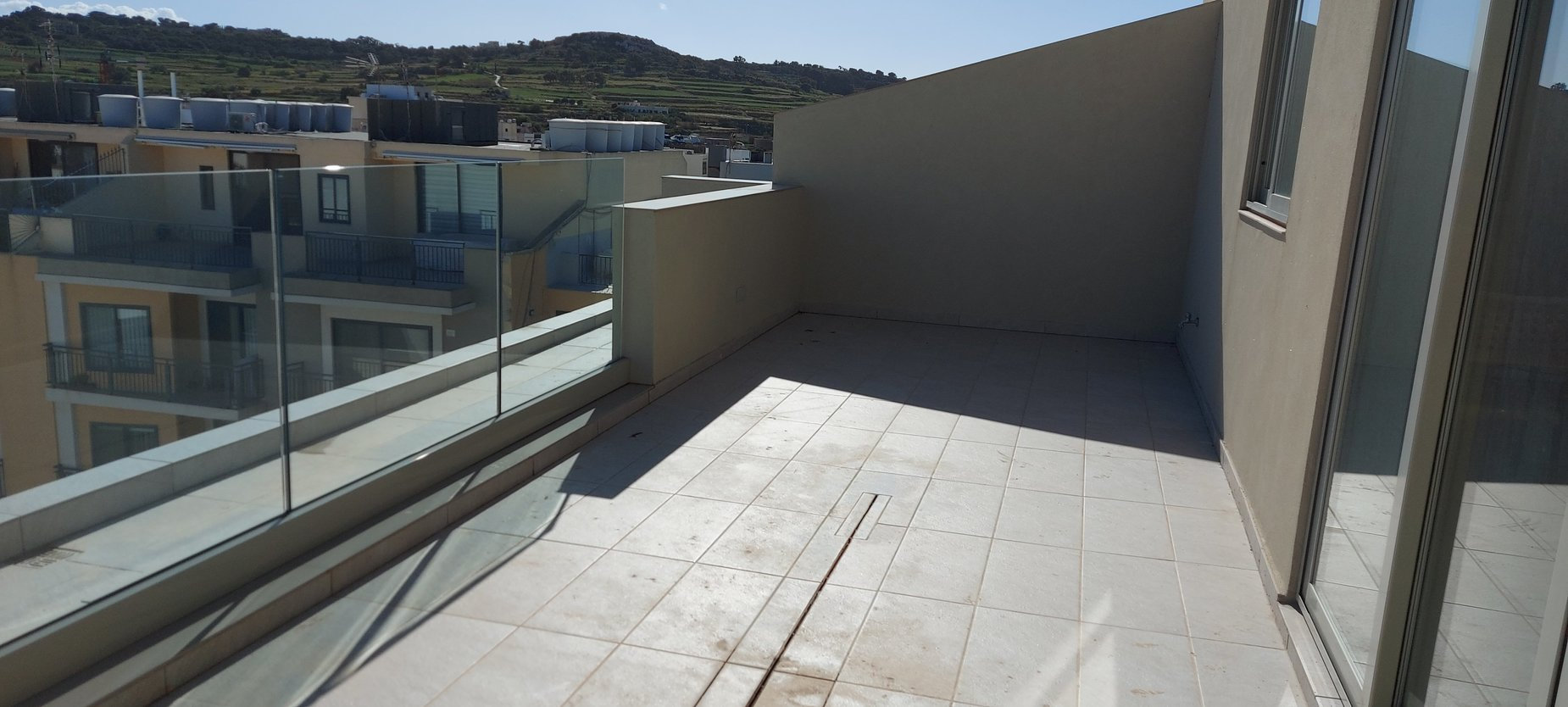 2 bed Penthouse For Sale in St. Paul's Bay, St Paul's Bay - thumb 7