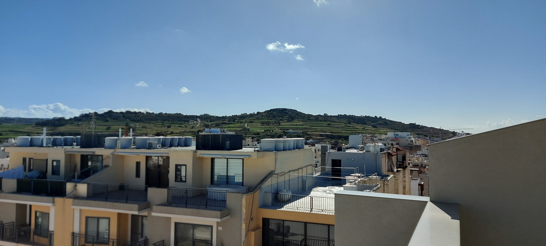 2 bed Penthouse For Sale in St. Paul's Bay, St Paul's Bay - thumb 2