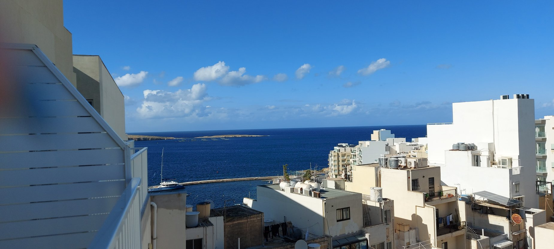 2 bed Penthouse For Sale in St Paul's Bay, St Paul's Bay - thumb 9