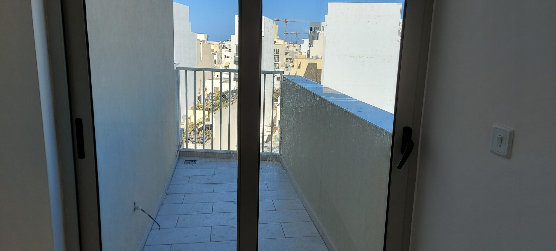 2 bed Penthouse For Sale in St. Paul's Bay, St Paul's Bay - thumb 10