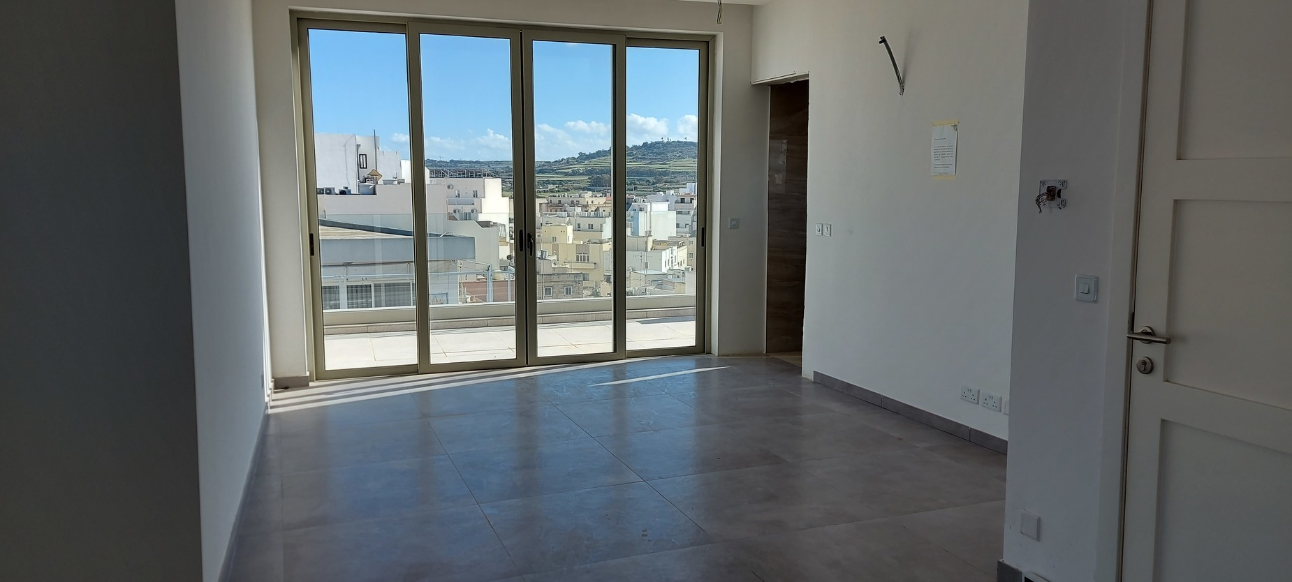 2 bed Penthouse For Sale in St. Paul's Bay, St Paul's Bay - thumb 6