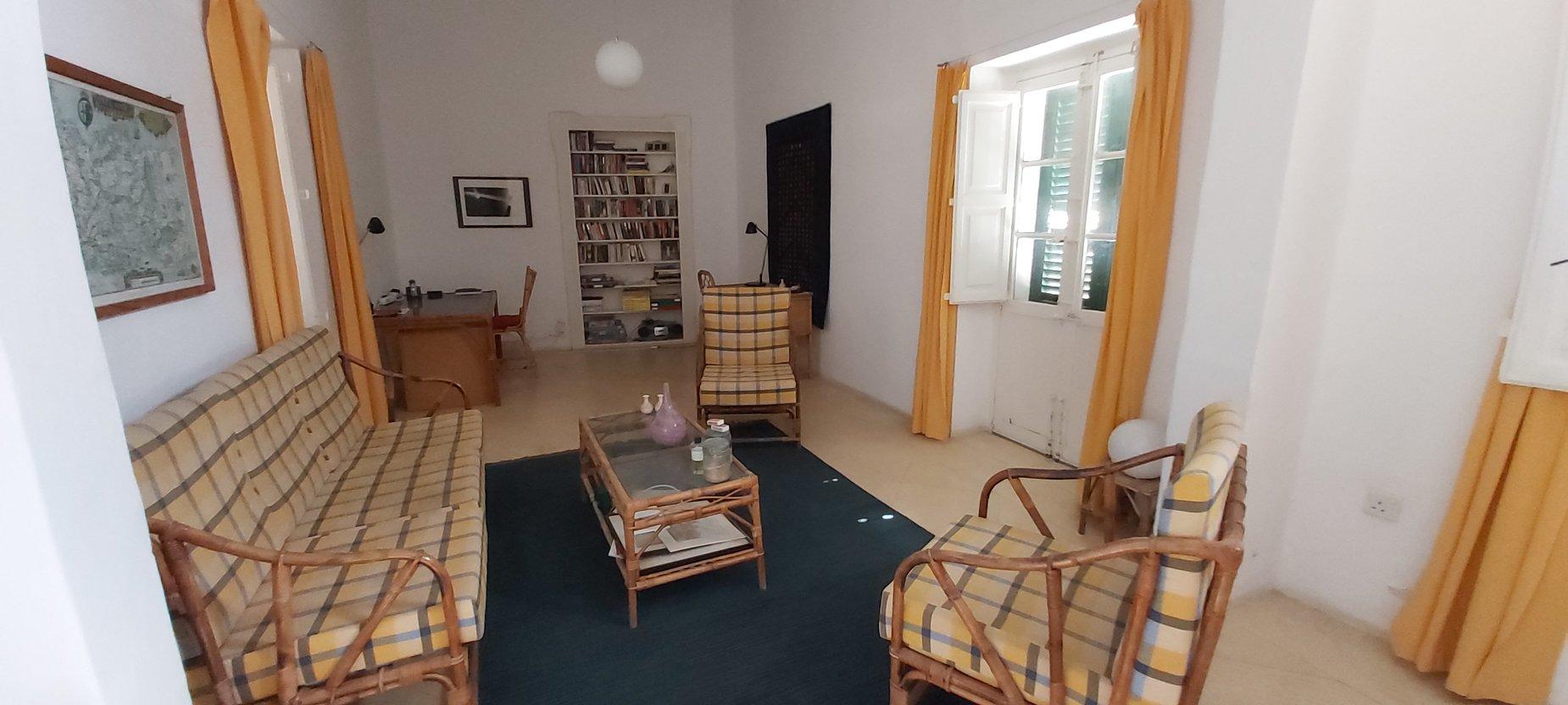 5 bed Town House For Sale in Lija, Lija - thumb 15