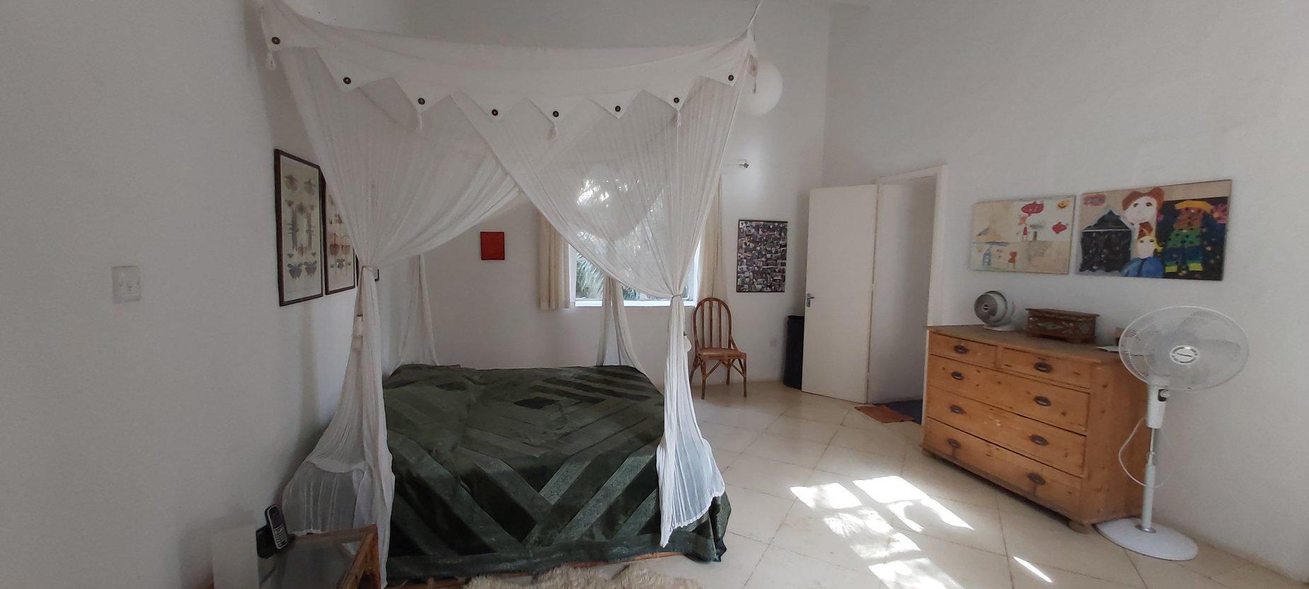 5 bed Town House For Sale in Lija, Lija - thumb 18