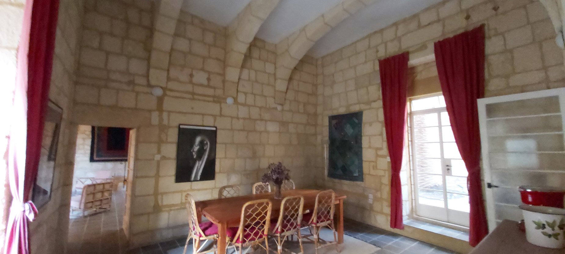 5 bed Town House For Sale in Lija, Lija - thumb 12