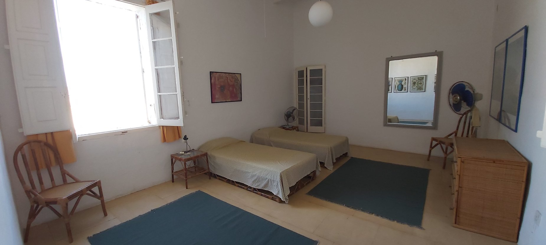 5 bed Town House For Sale in Lija, Lija - thumb 20