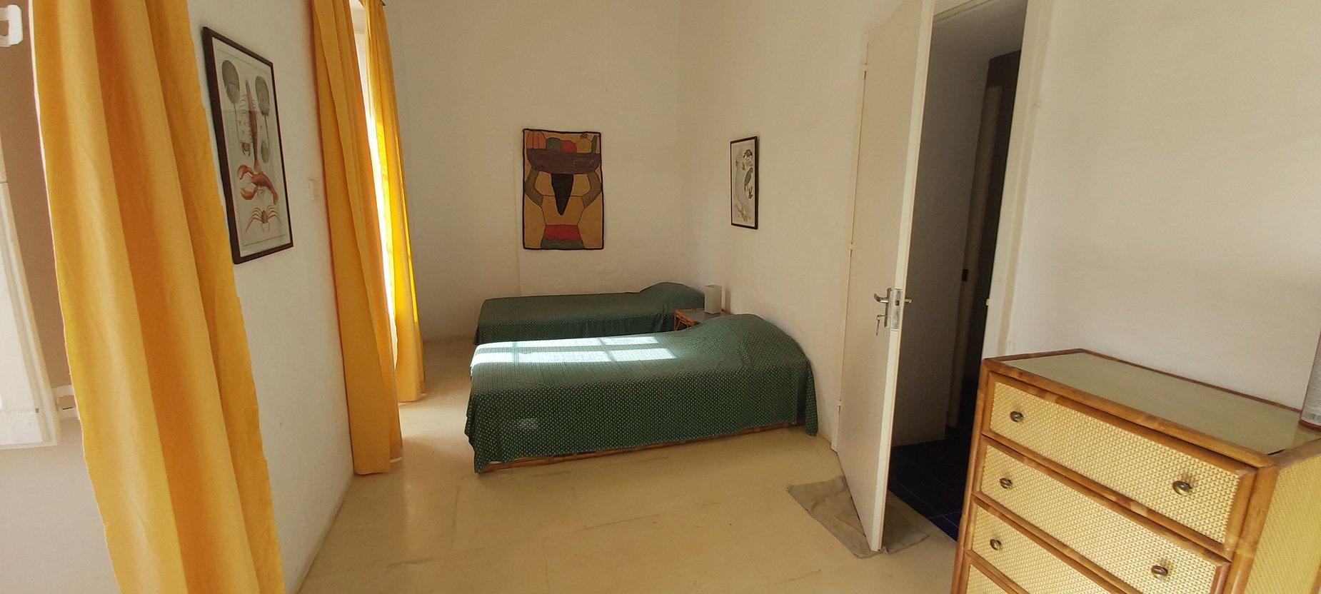 5 bed Town House For Sale in Lija, Lija - thumb 17