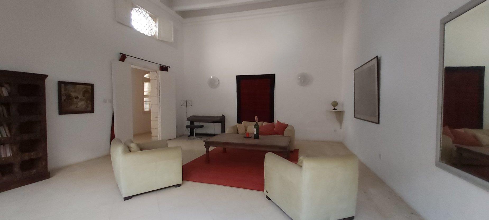 5 bed Town House For Sale in Lija, Lija - thumb 16