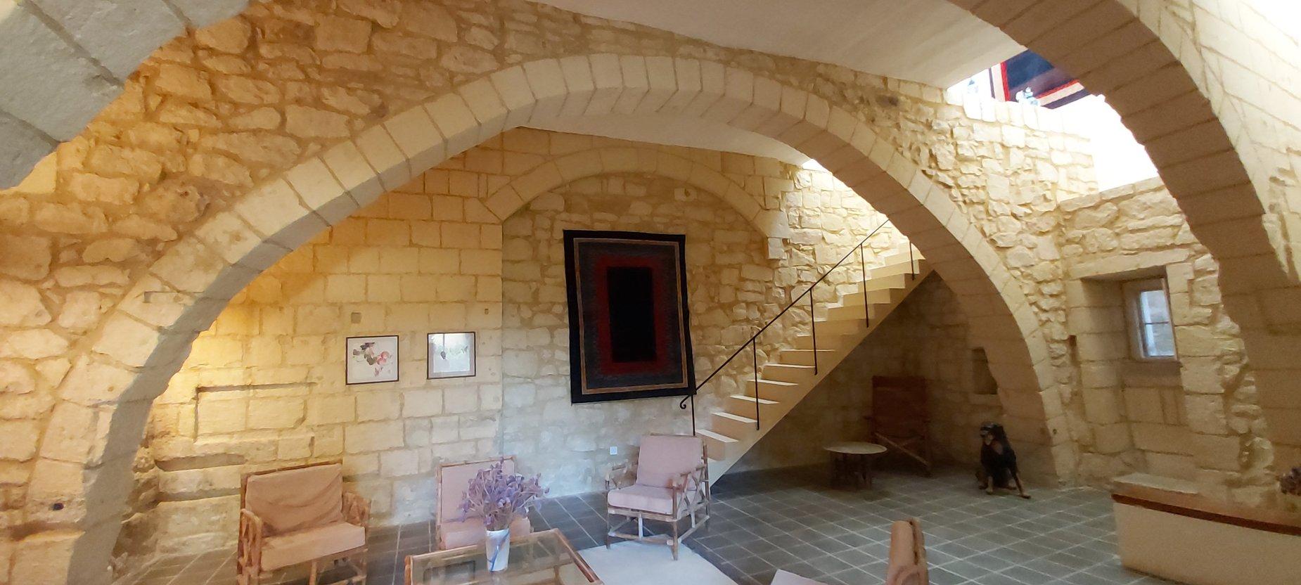 5 bed Town House For Sale in Lija, Lija - thumb 9