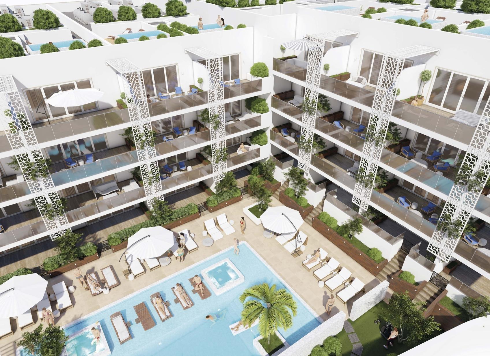 3 bed Apartment For Sale in Balzan, Balzan - thumb 3