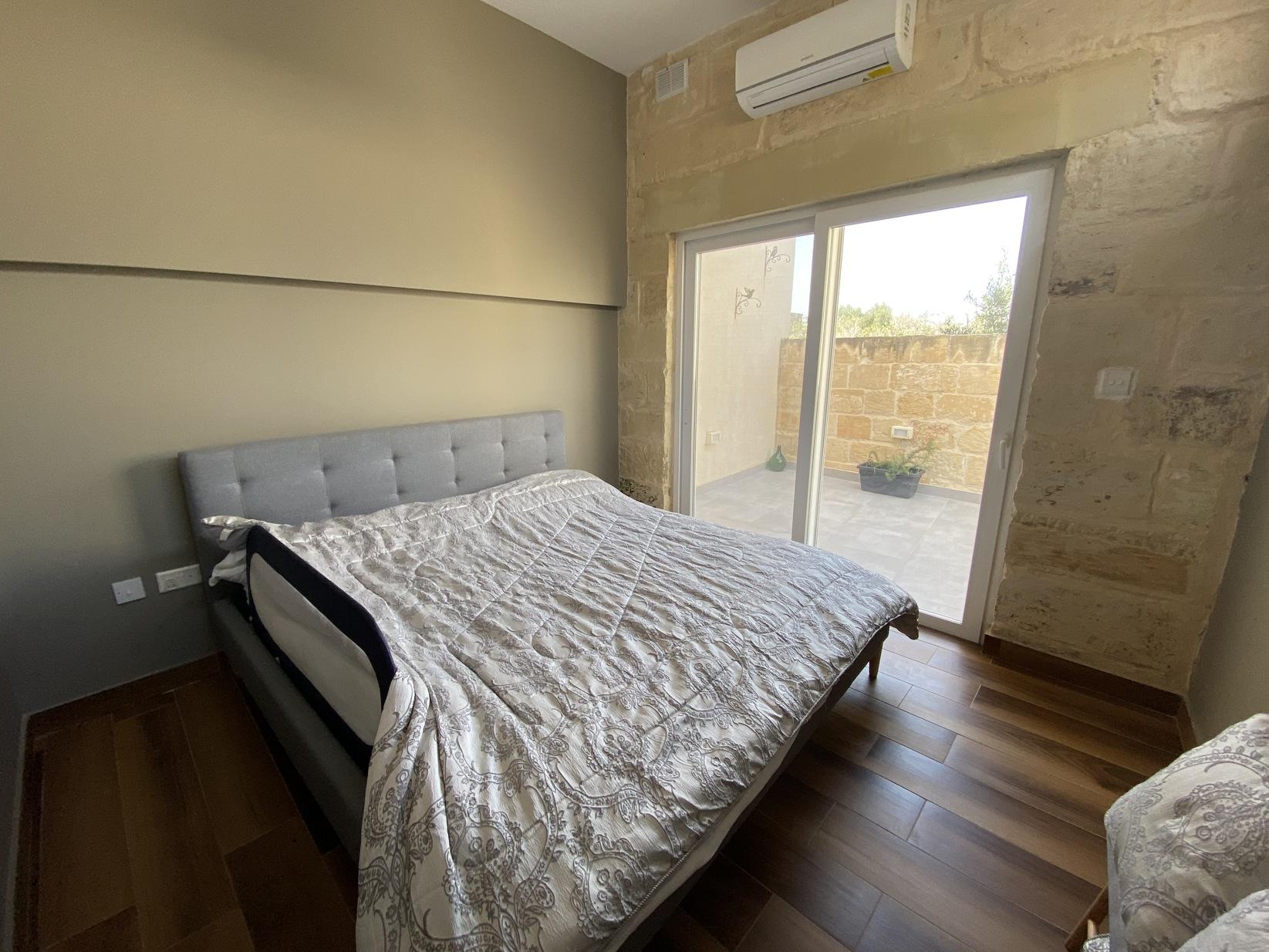 3 bed Town House For Rent in Lija, Lija - thumb 10