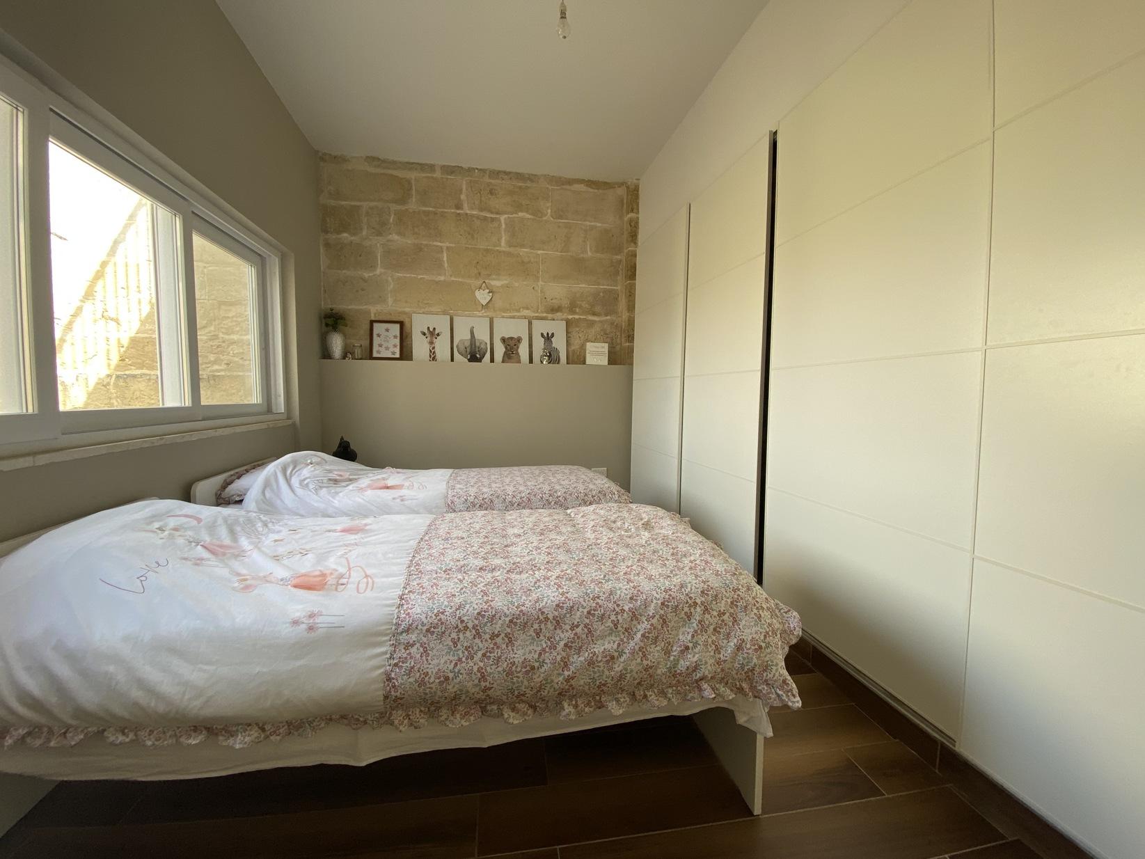 3 bed Town House For Rent in Lija, Lija - thumb 12