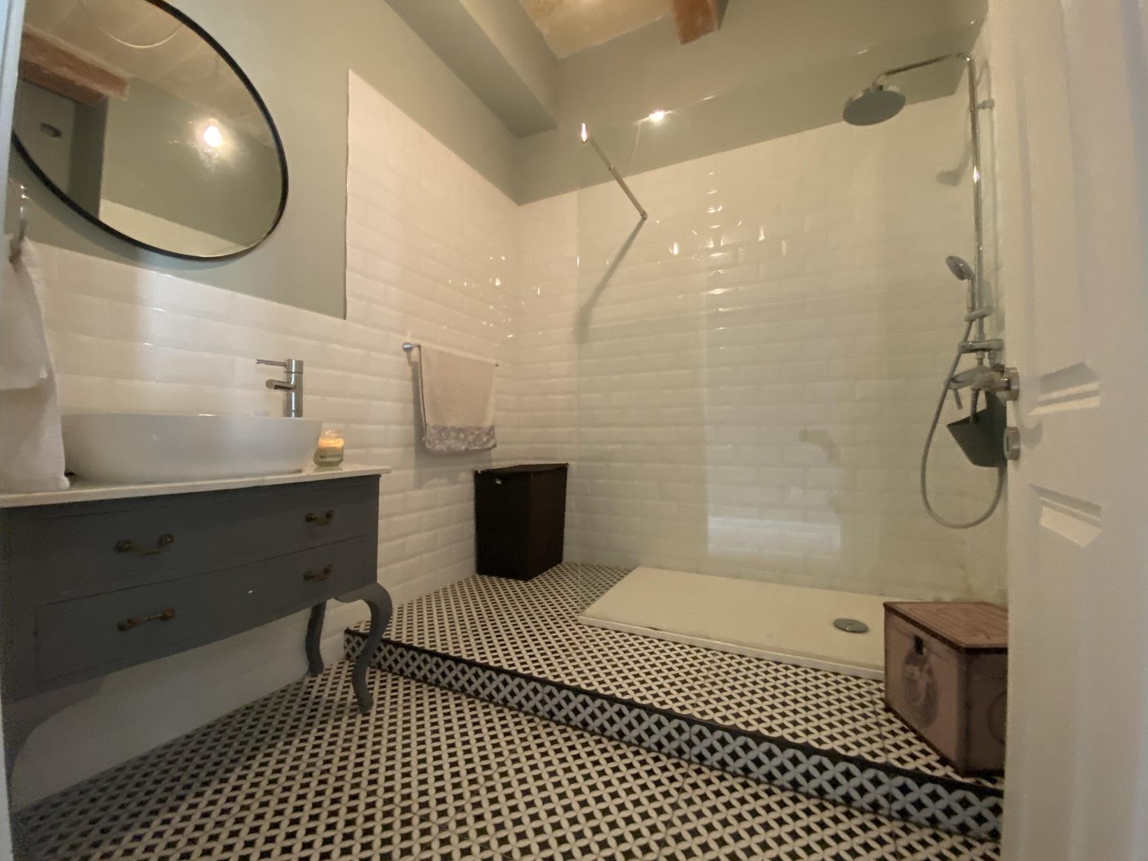 3 bed Town House For Rent in Lija, Lija - thumb 13
