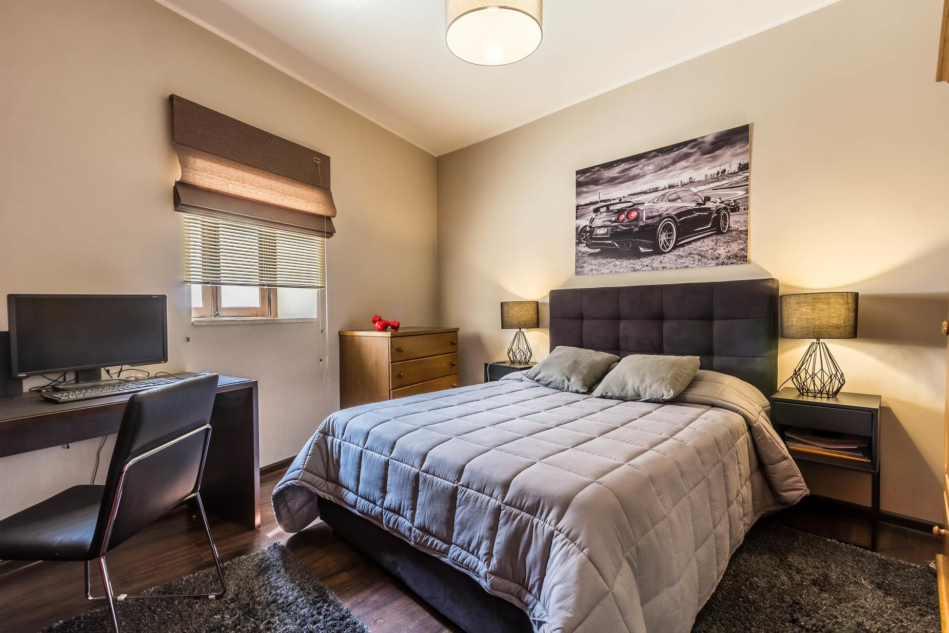 4 bed House of Character For Sale in Zebbug, Zebbug - thumb 17
