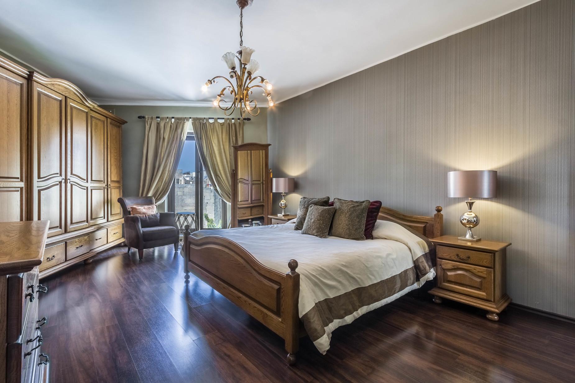 4 bed House of Character For Sale in Zebbug, Zebbug - thumb 15
